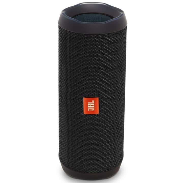 JBL Flip 4 Bluetooth Portable Stereo Speaker