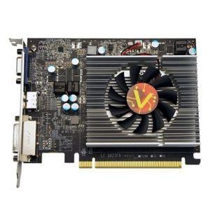 VisionTek Radeon Radeon R7 250